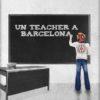 PORTADA TEACHER A)